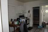 709 Jay Street - Photo 21