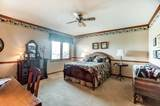 917 Mill Pointe Drive - Photo 22