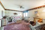 917 Mill Pointe Drive - Photo 26