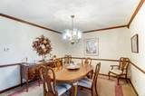 917 Mill Pointe Drive - Photo 8