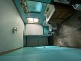 7675 795 E Road - Photo 8