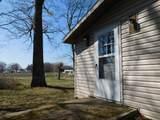 10555 Ogden Road Lot 2 - Photo 4