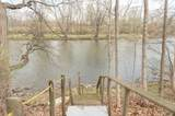3 Waters Edge Court - Photo 8