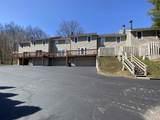 2640 Covenanter Court - Photo 34