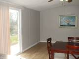 3634 Lake Road 28 W. Road - Photo 24