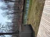 3634 Lake Road 28 W. Road - Photo 31