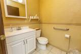 2911 Lincoln Way West Way - Photo 9