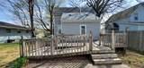 1310 5th Street - Photo 36