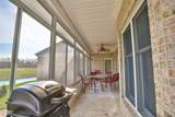 15605 State Road 114 - Photo 34