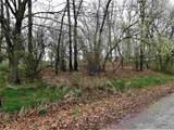 N 1000 Little Lime Lake Road - Photo 2