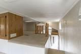 135 Lane 150A Hamilton Lk - Photo 28