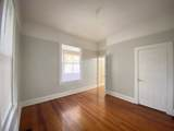 1318 Willow Road - Photo 11