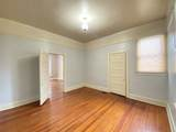 1318 Willow Road - Photo 13