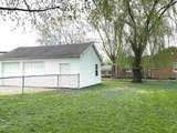 1318 Willow Road - Photo 15
