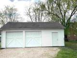 1318 Willow Road - Photo 16
