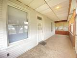 1318 Willow Road - Photo 2