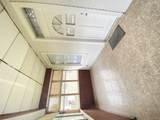 1318 Willow Road - Photo 3