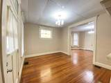 1318 Willow Road - Photo 4