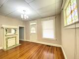 1318 Willow Road - Photo 5