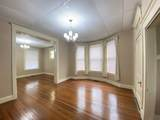 1318 Willow Road - Photo 6