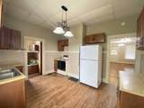 1318 Willow Road - Photo 8