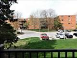 2927 Westbrook Drive - Photo 11