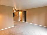 2927 Westbrook Drive - Photo 12