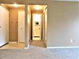 2927 Westbrook Drive - Photo 13