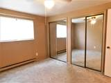 2927 Westbrook Drive - Photo 16