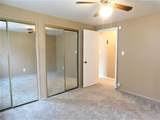 2927 Westbrook Drive - Photo 17