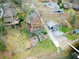 100 Ln 274 Crooked Lake - Photo 3
