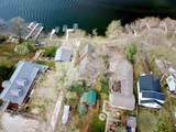 100 Ln 274 Crooked Lake - Photo 5