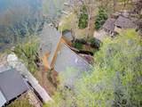 100 Ln 274 Crooked Lake - Photo 6
