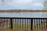 100 Ln 274 Crooked Lake - Photo 7