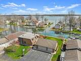10300 South Channel Drive - Photo 1