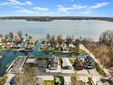 10300 South Channel Drive - Photo 2