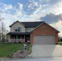 4180 Timberpoint Court - Photo 1