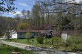 8600 Fiscus Road - Photo 2