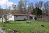 8600 Fiscus Road - Photo 9
