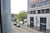 101 Third Street - Photo 18