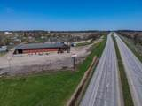 5080 County Road 125 West - Photo 10