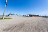 5080 County Road 125 West - Photo 8