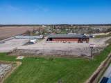 5080 County Road 125 West - Photo 9
