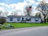 1878 675 Road - Photo 2
