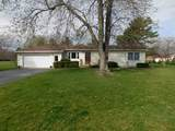 10563 Grove Road - Photo 1