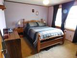 10563 Grove Road - Photo 11