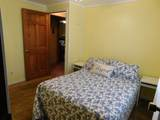 10563 Grove Road - Photo 12