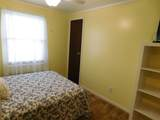 10563 Grove Road - Photo 13