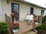 10563 Grove Road - Photo 2
