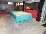 10563 Grove Road - Photo 22